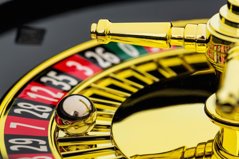 Irs tax rate gambling winnings